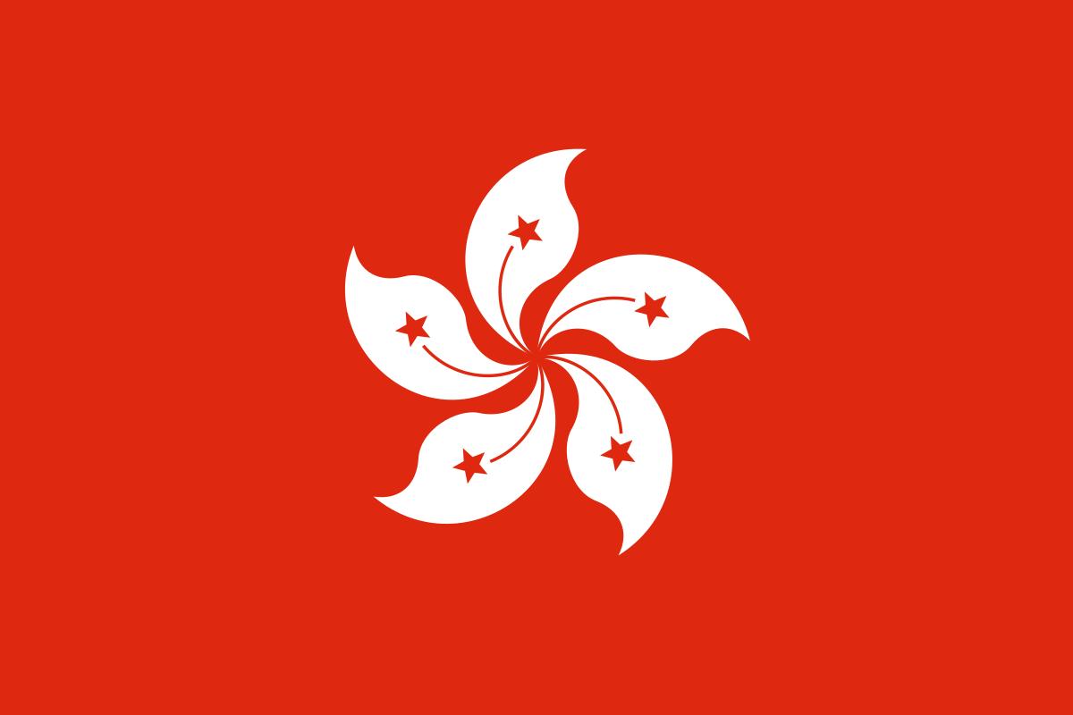 Prediksi HK Kamis, 16 September 2021