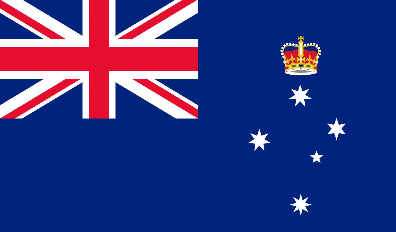 Prediksi Sydney Jumat, 17 September 2021